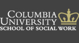 Columbia School of Social Work